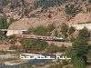 T669 1047 Xhyre és Librazhd között