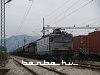 461 105 Prijepolje Teretn�n (a teherp�lyaudvaron)