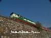 T669 1047 Elbasan és Mirake között