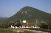 T669 1047 Elbasanban