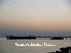 A durresi tengerparton
