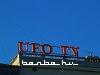 UFO TV
