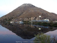 http://www.benbe.hu/gallery/albania_crna-gora/low/102.jpg