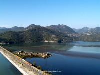 http://www.benbe.hu/gallery/albania_crna-gora/low/106.jpg