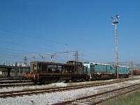 ZCG 642
