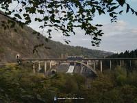 http://www.benbe.hu/gallery/albania_crna-gora/low/2.jpg