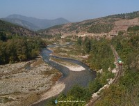 http://www.benbe.hu/gallery/albania_crna-gora/low/41.jpg