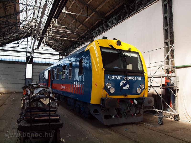 BDt fővizsgán Szolnokon fotó