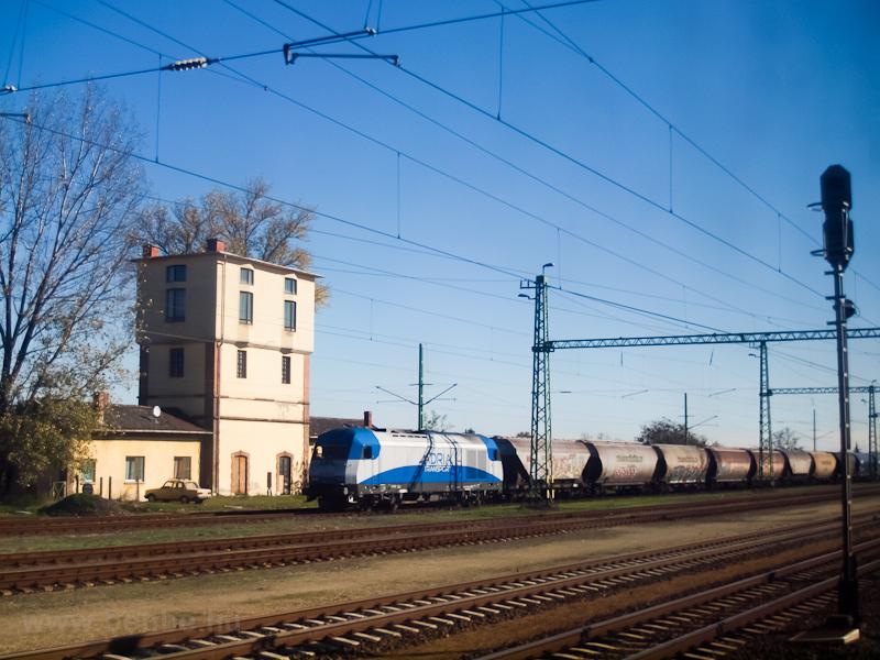 Az Adria Transport 2016 920 fotó