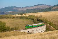 Krebsenthal-viadukt