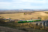 Kosovicza-viadukt