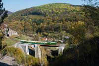 Anina-viadukt