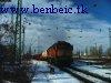 M62 104 tolat Ferencv�rosban