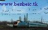1047 007-8 Ferencváros elõtt