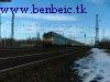 V43 1006 Ferencváros elõtt