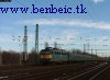 V43 1376 Ferencv�ros el�tt