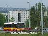 Regional bus service