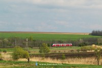 5341 012-2 Herceghalomban