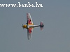Red Bull Air Race Budapest f�l�tt