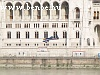 Red Bull Air Race meets Budapest