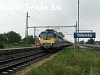 The V43 1133 at S�lys�p