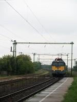 V43 (MÁV)