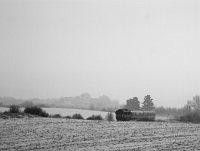 M41 2185 vágtat Balatonfőkajár felső és Csajág között