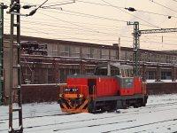 M47 1300 (M�V)