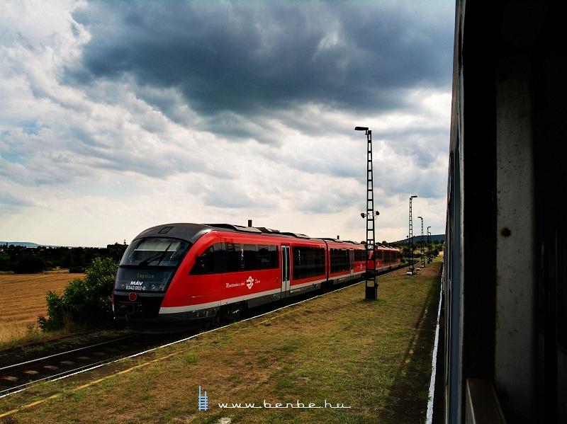 6342 002-0 Aszófõn fotó