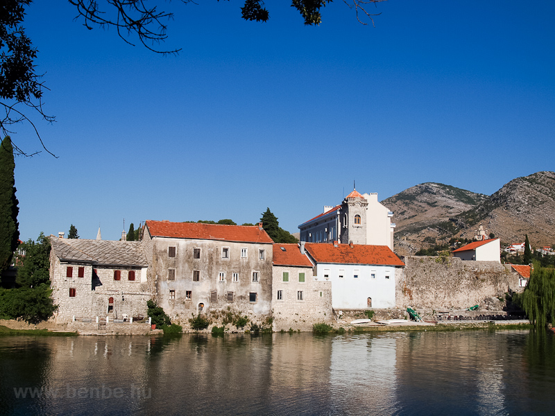 Trebinje photo