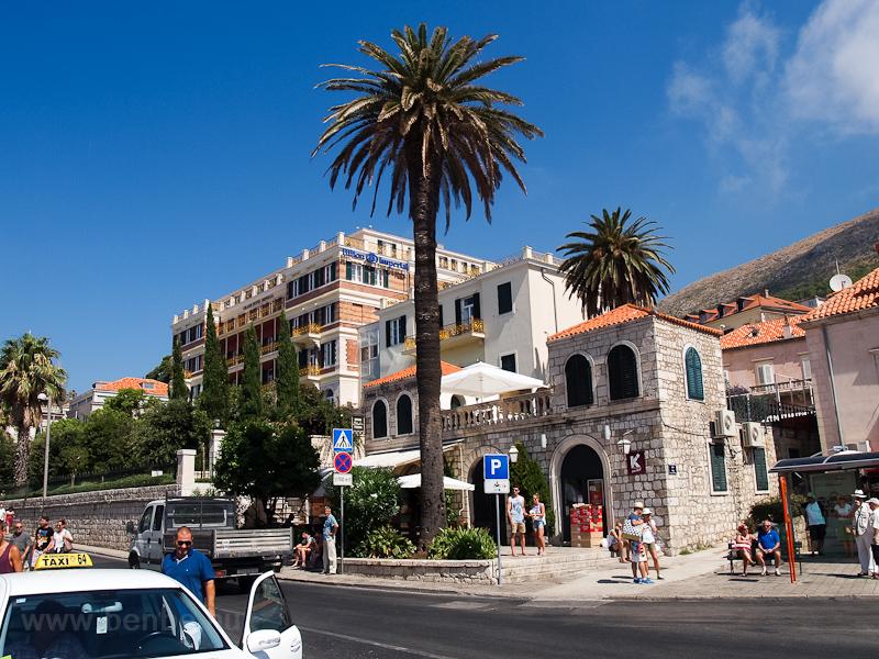 Dubrovnik fotó