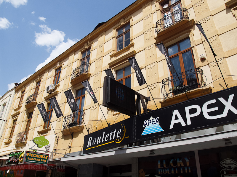 Bitola, FYROM fotó
