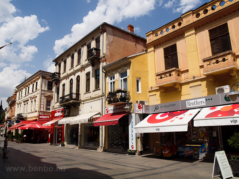 Bitola, FYROM photo