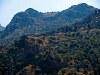 Kotori erőd, Montenegro