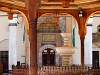 Szarajevo - Gázi Husrev bég mecsete