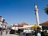 Ohrid, Macedonia (FYROM)