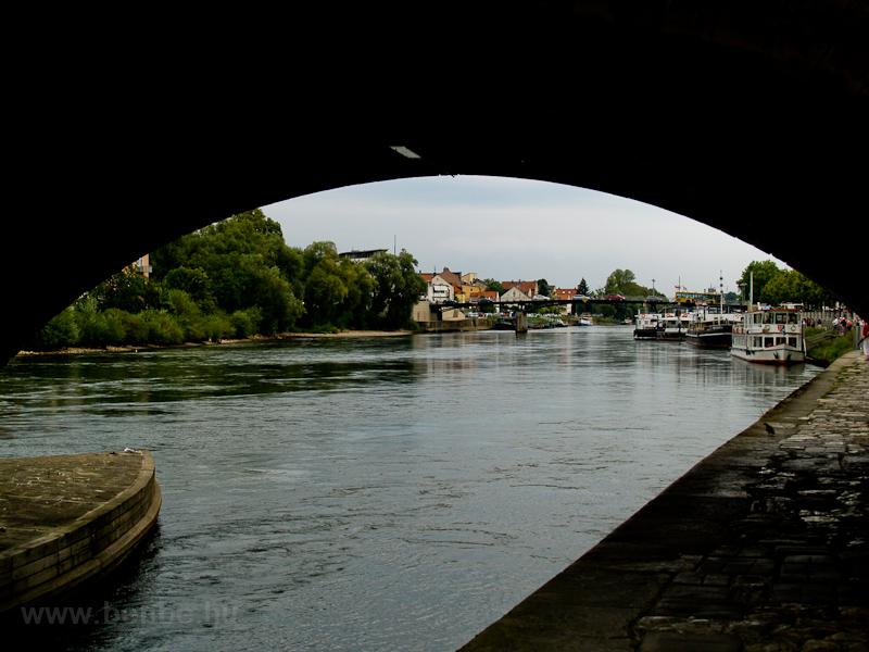 Regensburg fotó