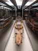 Technisches Museum München
