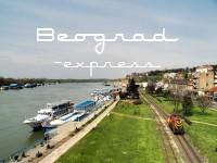 Beograd-express