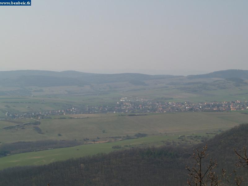 Szokolya fotó