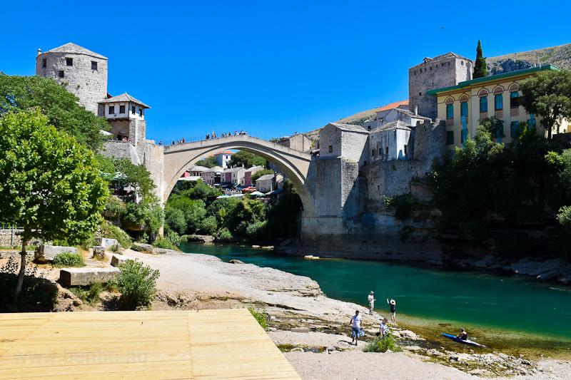 Mostar photo