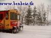 Havas feny�k, Bz-vel (Bzmot 297)