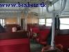 Inside Bzmot 254