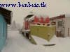 M43 1155 Balassagyarmaton