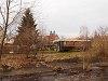 A Királyréti Erdei Vasút M06-401 pályaszámú
