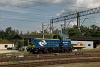 A PKP Cargo SM42 1322 Chabówka állomáson