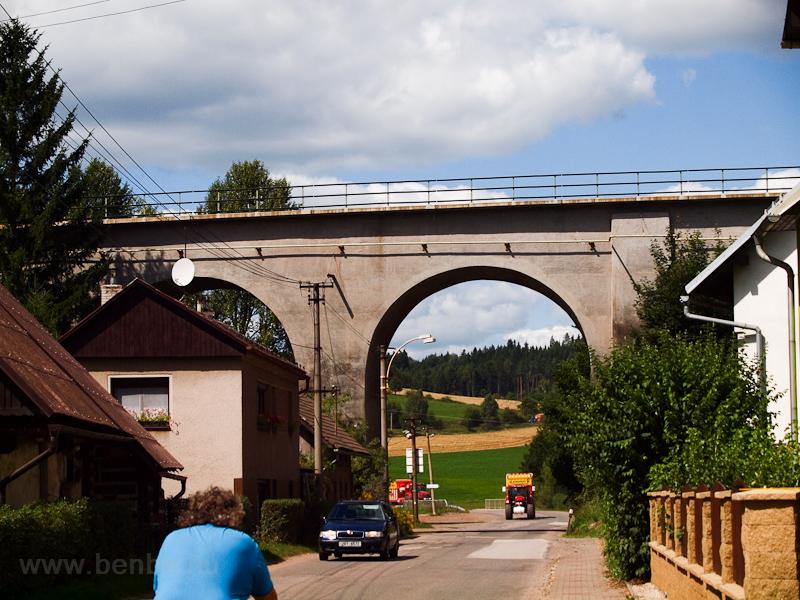 Viadukt fotó