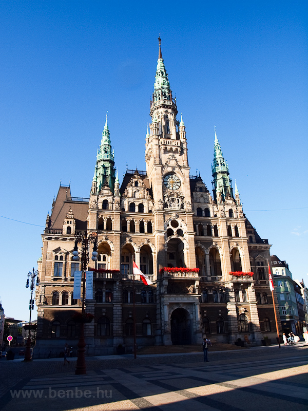 Liberec photo