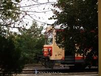 Bzmot 194 at Kondoros
