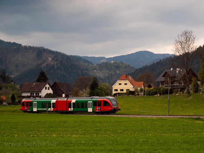 The Steiermärkische Landesb photo
